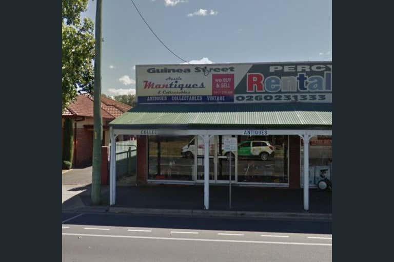 2/468 Guinea Street Albury NSW 2640 - Image 1