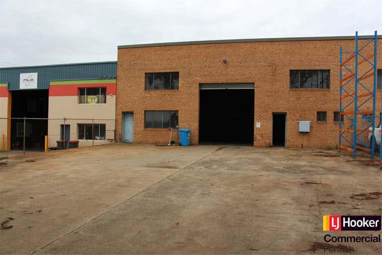Riverstone NSW 2765 - Image 2