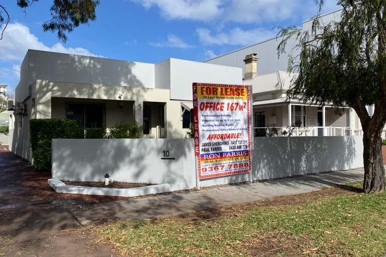 10 Lyall Street South Perth WA 6151 - Image 4