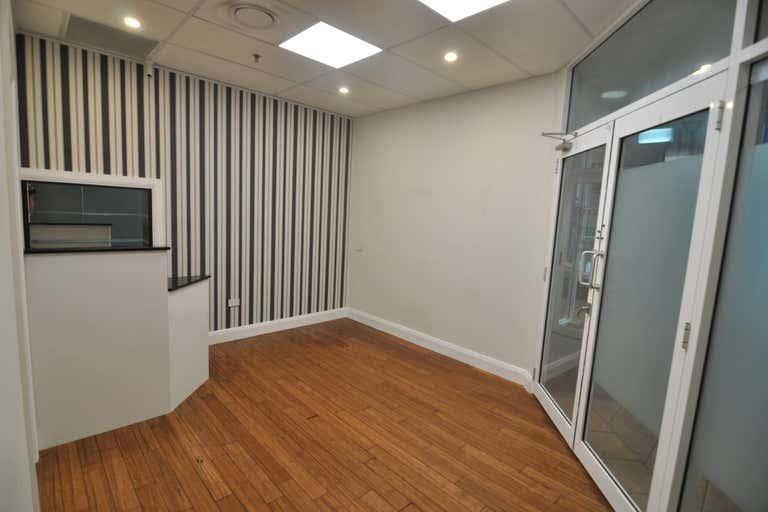 Suite 16, 358 Flinders Street Townsville City QLD 4810 - Image 4