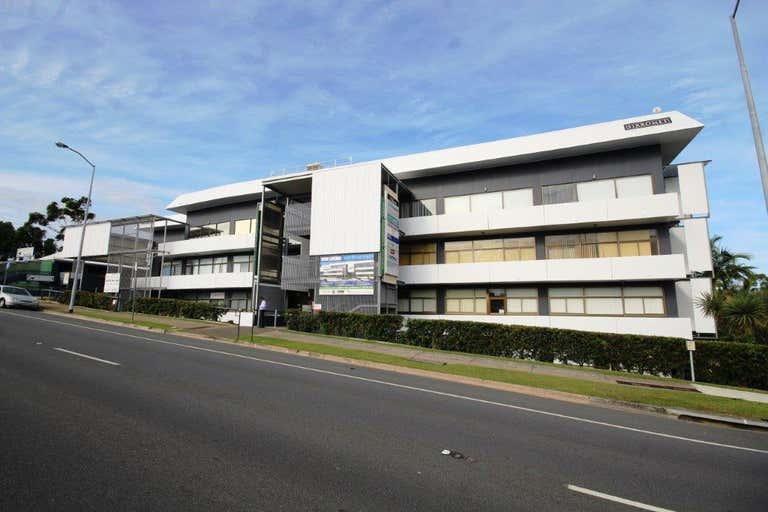 Ground, 207 Currumburra Road Ashmore QLD 4214 - Image 1