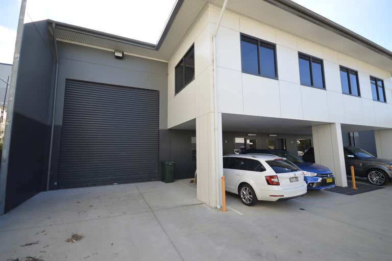 3/11 Templar Place Bennetts Green NSW 2290 - Image 1