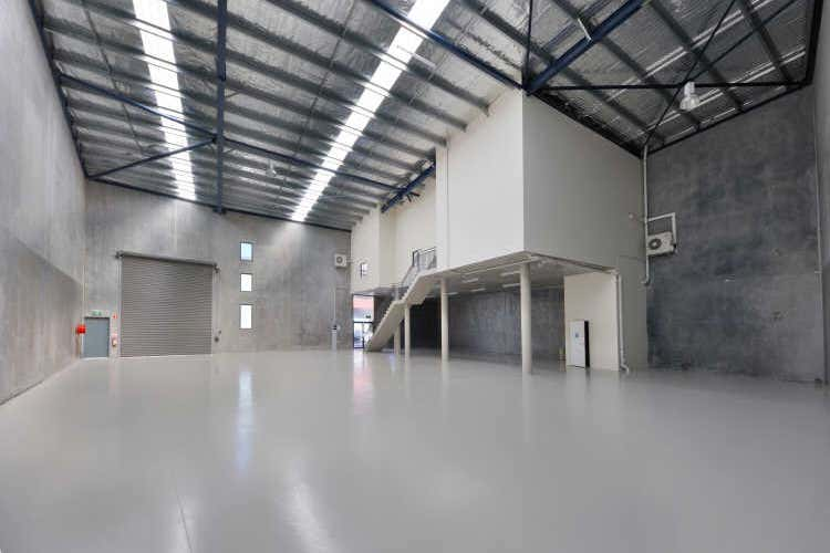 Industrial Unit 10, 5 Clerke Place Kurnell NSW 2231 - Image 4