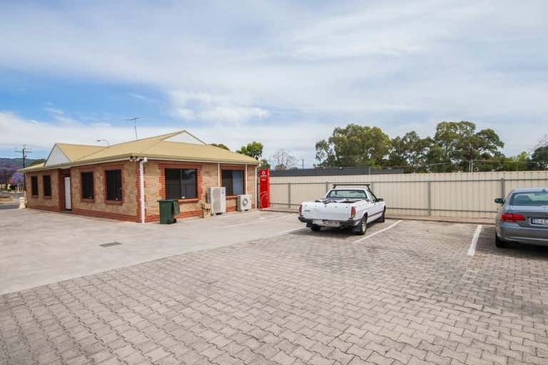 521 Lower North East Road Campbelltown SA 5074 - Image 3