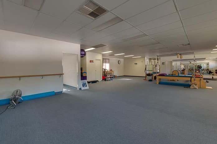 Wanneroo Professional Centre, 11/771 Wanneroo Road Wanneroo WA 6065 - Image 1