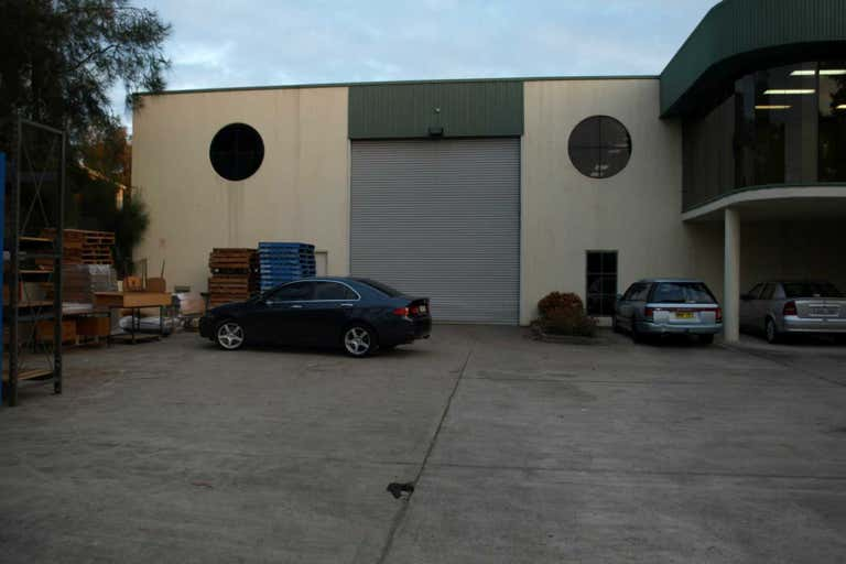 33 Chicago Avenue Blacktown NSW 2148 - Image 2