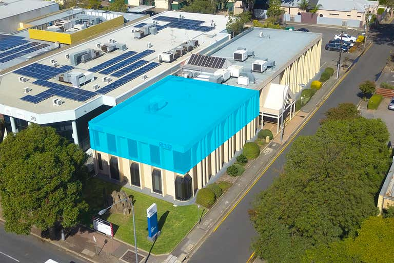 Large Office Space, 212 Greenhill Road Eastwood SA 5063 - Image 2