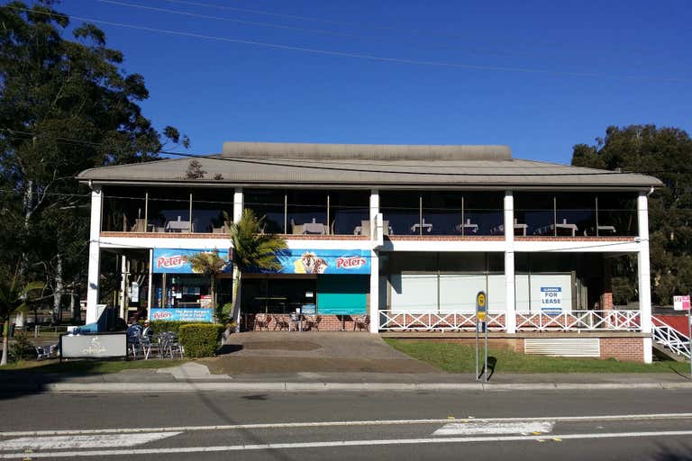 2 Prices Circuit Woronora NSW 2232 - Image 1