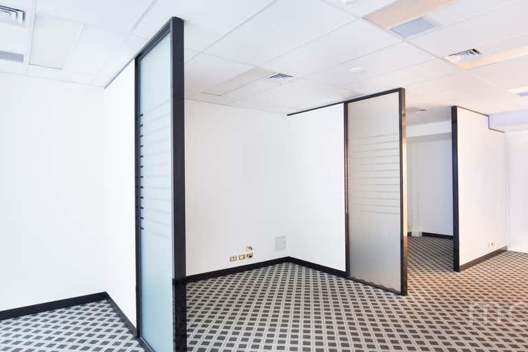 The Jewel, Suite 217, 566 St Kilda Road Melbourne VIC 3004 - Image 2