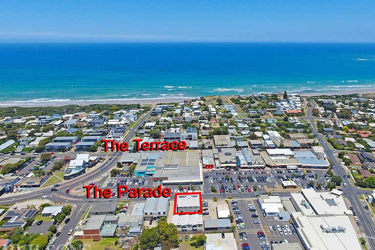 Office 1, Suite 3, 81 The Parade Ocean Grove VIC 3226 - Image 3