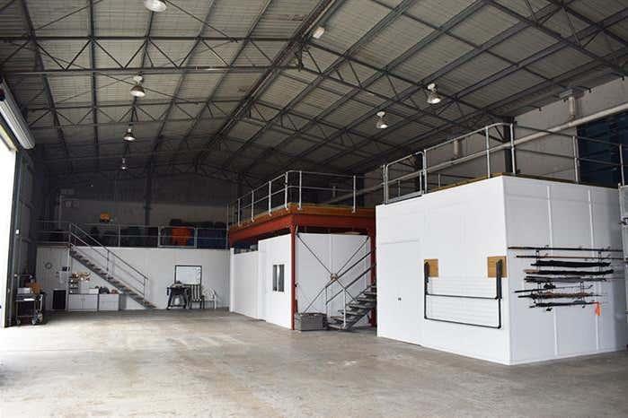 10 Commerce Avenue Warana QLD 4575 - Image 4