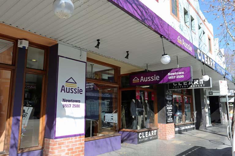 Shop 116 King Street Newtown NSW 2042 - Image 1