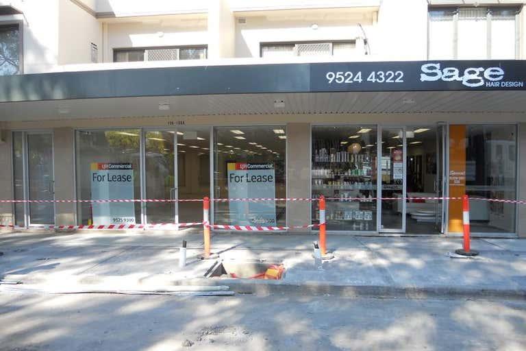 Shop 1, 106 Gymea Bay Road Gymea NSW 2227 - Image 4
