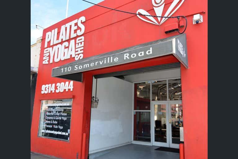 110 Somerville Road Yarraville VIC 3013 - Image 1