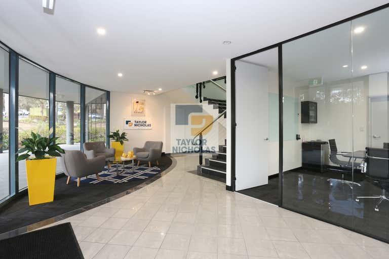 Level 1, 1.01 & 1.0/14-16 Brookhollow Avenue Norwest NSW 2153 - Image 3