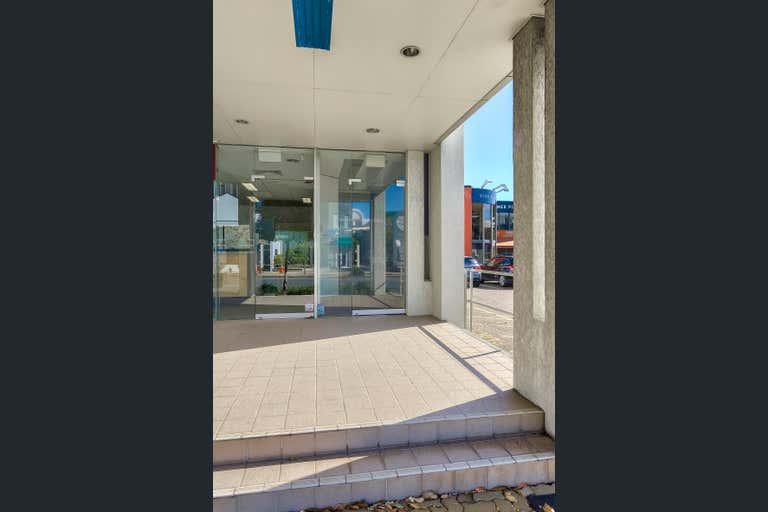 2/702 Sandgate Road Clayfield QLD 4011 - Image 3
