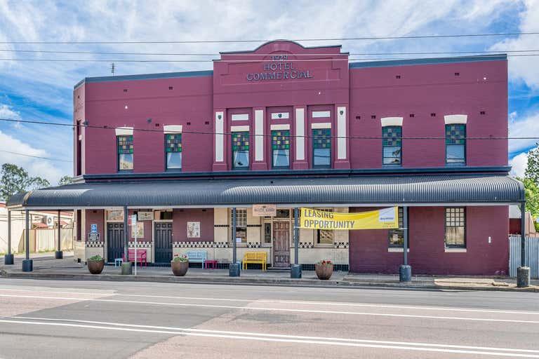 Suite 11/45 Maitland Street Branxton NSW 2335 - Image 4