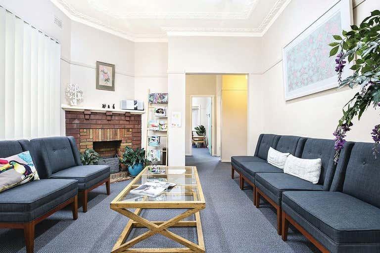 109 Church Street Wollongong NSW 2500 - Image 2