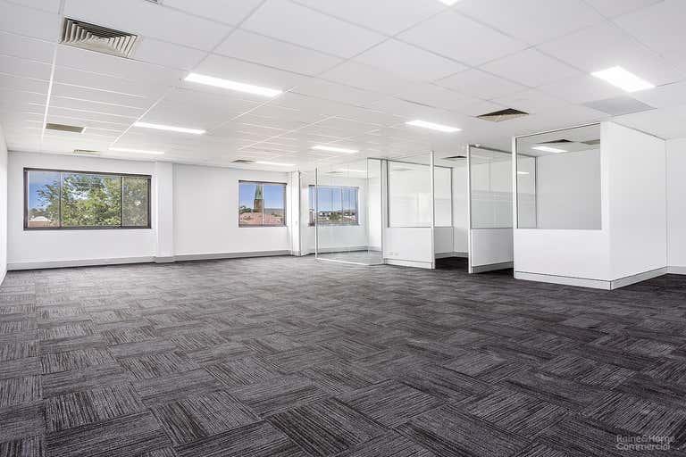 88 Chandos Street St Leonards NSW 2065 - Image 1