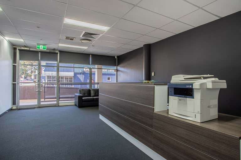 7 - Leased, 18 Third Avenue Blacktown NSW 2148 - Image 3