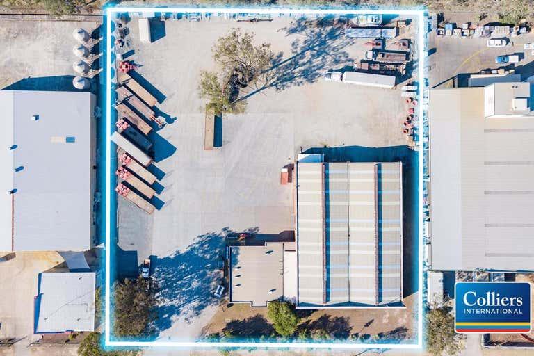 34 Antimony Street Carole Park QLD 4300 - Image 2
