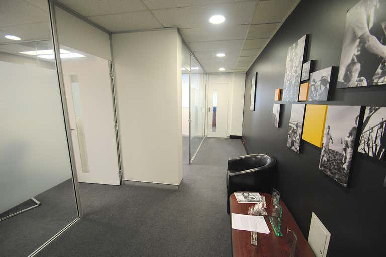 Suite 103, 781 Pacific Highway Chatswood NSW 2067 - Image 2