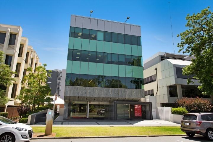 24 Kings Park Road West Perth WA 6005 - Image 2