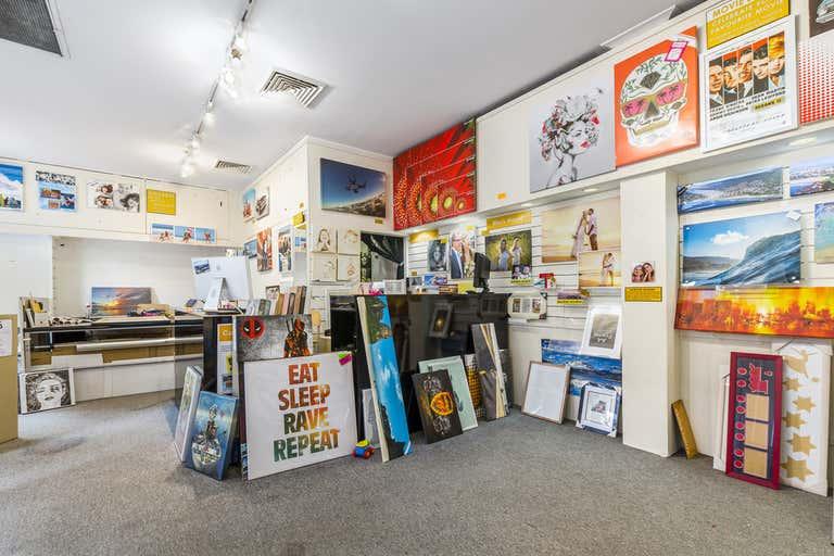 221 Keira Street Wollongong NSW 2500 - Image 1