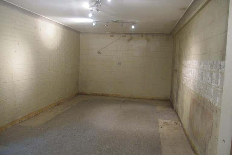 Unit 2, 56-58 Hoskins Avenue Bankstown NSW 2200 - Image 4