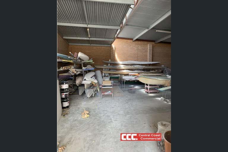 5/4 Craftsman Ave Berkeley Vale NSW 2261 - Image 3