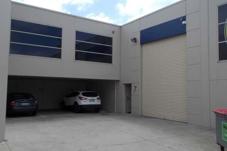 Unit 7, 610 Great Western Highway Girraween NSW 2145 - Image 1