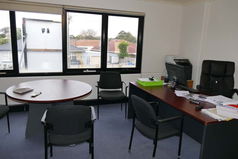 1st Floor, Suite 2, 11a Dunearn Road Dandenong North VIC 3175 - Image 4