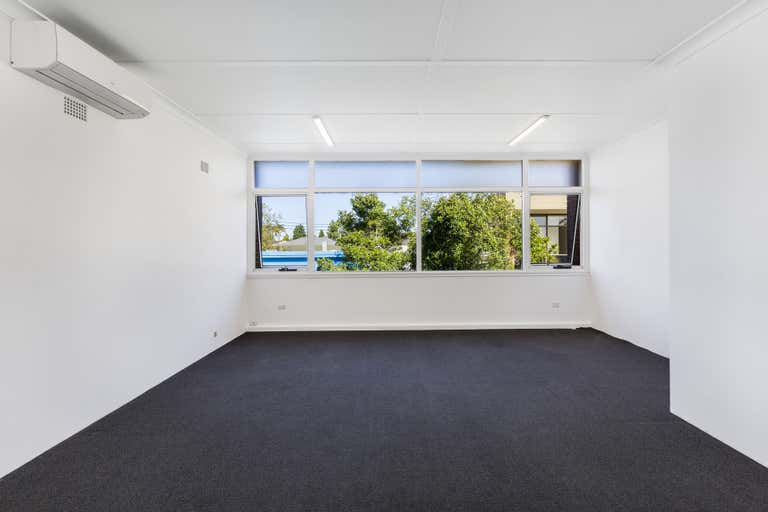 Office/22 The Centre Forestville NSW 2087 - Image 1