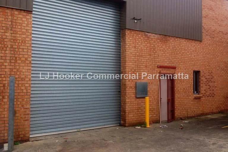 Unit 2, 18 Forge Street Blacktown NSW 2148 - Image 4