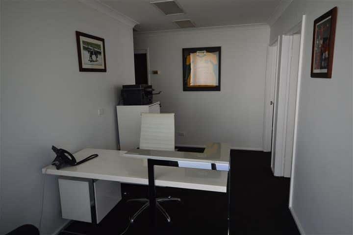 (Unit 8)/26 Oakdale Road Gateshead NSW 2290 - Image 4