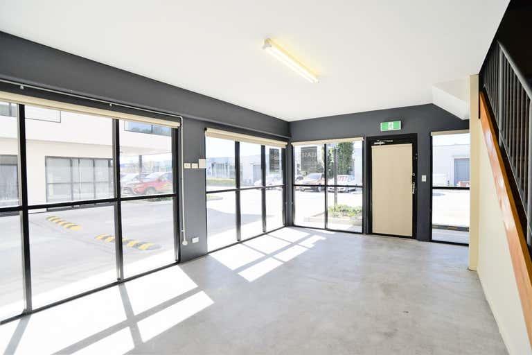 32/8-14 Saint Jude Court Browns Plains QLD 4118 - Image 2