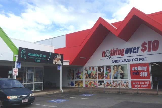 13B/157 Mulgrave Road Bungalow QLD 4870 - Image 2