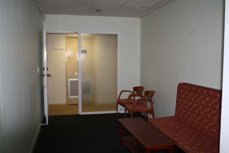 Suite 7 - Lvl 2, 201 Wickham Terrace Spring Hill QLD 4000 - Image 2