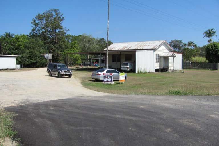 Lot 2 Bruce Highway Kuttabul QLD 4741 - Image 2