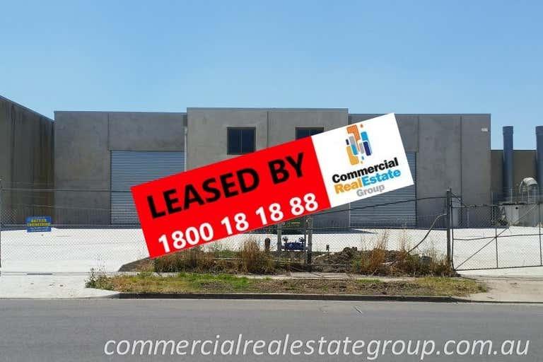 150 Northbourne Road Campbellfield VIC 3061 - Image 1