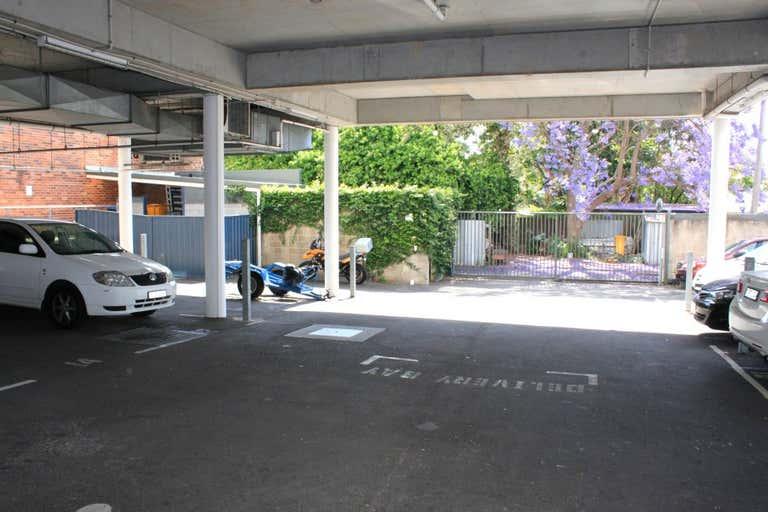 2/595 Darling Street Rozelle NSW 2039 - Image 3