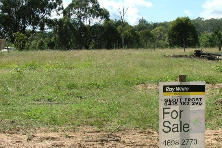 101,102,103 Industrial Avenue Crows Nest QLD 4355 - Image 3