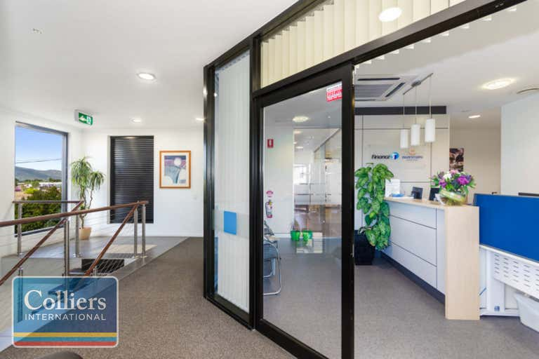 Unit 2C, 125 Dalrymple Road Garbutt QLD 4814 - Image 3