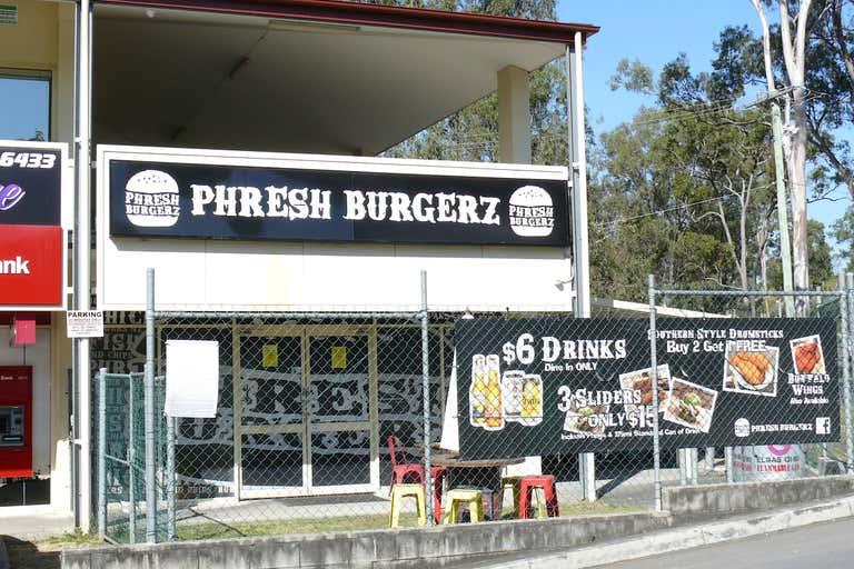 1/19 Peachey Road Ormeau QLD 4208 - Image 2