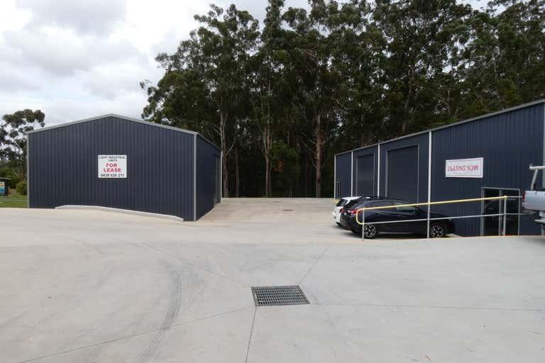 (L) Unit 3, 196 High Street Wauchope NSW 2446 - Image 3