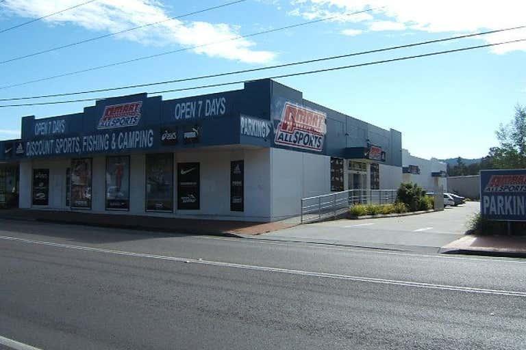 34 Karalta Road Erina NSW 2250 - Image 1