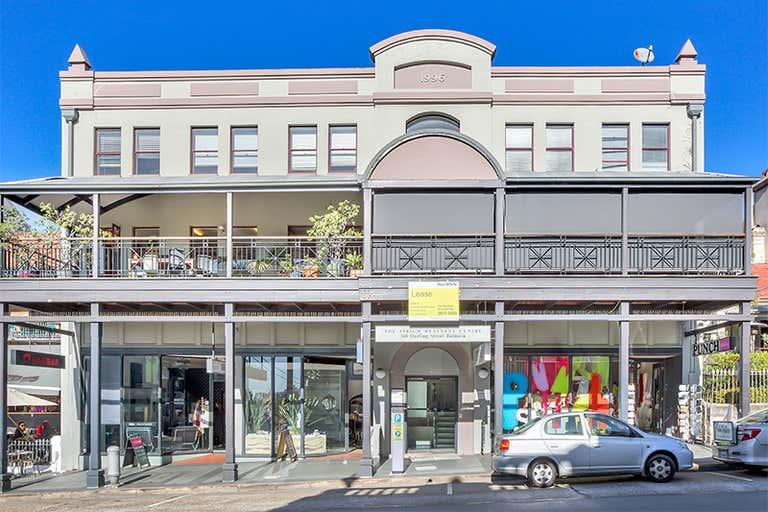 8/340 Darling Street Balmain NSW 2041 - Image 1
