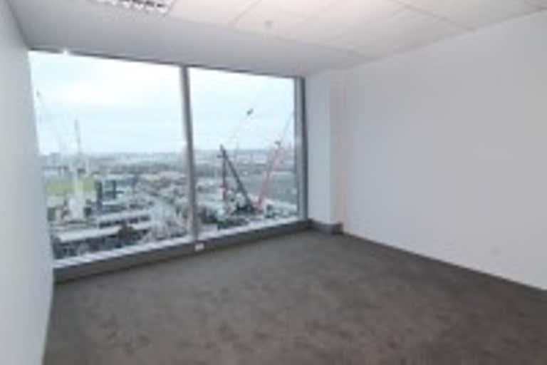 1424/401 Docklands Drive Docklands VIC 3008 - Image 3