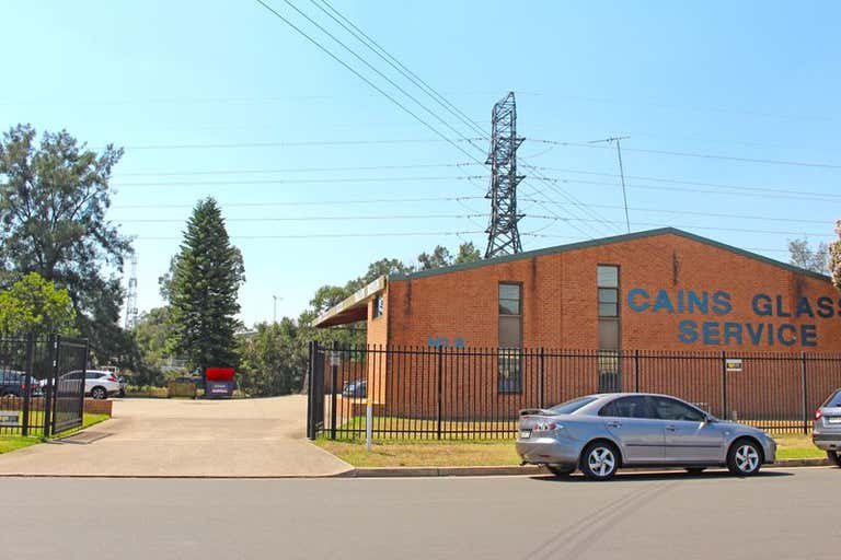 8 Peachtree Road Penrith NSW 2750 - Image 1