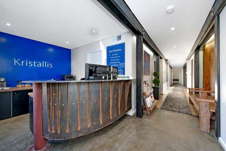 1/6a Wetherill Street Leichhardt NSW 2040 - Image 2